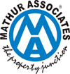 mathur associates property dealer